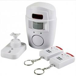 Фото 1 Sensor Alarm