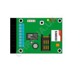 Фото 6 Электронный GSM Ключ Geos RC-4000