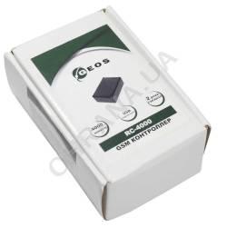 Фото 5 Электронный GSM Ключ Geos RC-4000