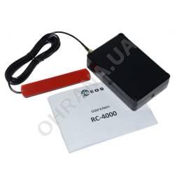Фото 2 Электронный GSM Ключ Geos RC-4000