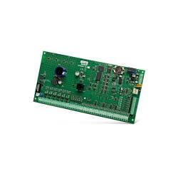 Фото 1 Приемно-контрольный прибор INTEGRA 64 P (плата)