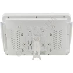 Фото 4 Wi-Fi комплект беспроводного видеонаблюдения DVR KIT Full HD UKC CAD-1304