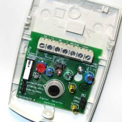 Фото 3 Инфракрасный датчик движения DSC LC-100