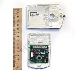 Фото 2 Инфракрасный датчик движения DSC LC-100