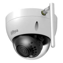 Фото 1 IP видеокамера Dahua DH-IPC-HDBW1235EP-W-S2 2Mp (2.8 мм)