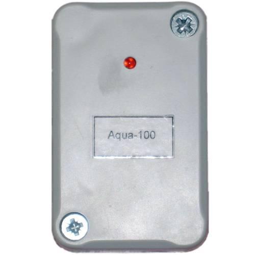 Фото Беспроводной датчик протечки воды Потенциал Aqua-100