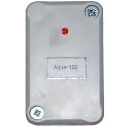Фото 1 Беспроводной датчик протечки воды Потенциал Aqua-100