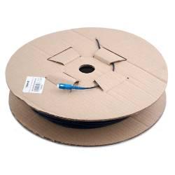 Фото 1 Внешний оптический Патч-корд OSS-3-SC/UPC-SC/UPC-D-100 LSZH, диаметр 3 мм, длина 100 м