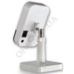 Фото 5 2 Mp IP камера видеонаблюдения Hikvision DS-2CD2421G0-I (2.8 мм)