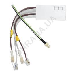 Фото 3 Універсальний кабель USB-RS
