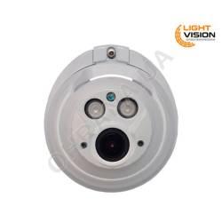 Фото 3 5 Mp MHD варифокальная видеокамера LightVision VLC-8256DFM