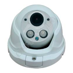 Фото 5 5 Mp MHD варифокальная видеокамера LightVision VLC-8256DFM