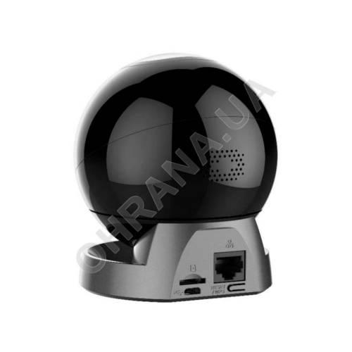 Фото 2 Mp поворотна Wi-Fi відеокамера Dahua IPC-A26HP (IMOU Ranger Pro) (3.6 мм)