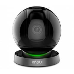 Фото 1 2 Mp поворотна Wi-Fi відеокамера Dahua IPC-A26HP (IMOU Ranger Pro) (3.6 мм)