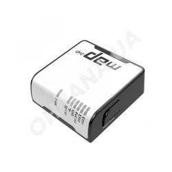 Фото 2 Wi-Fi точка доступу MikroTik mAP (RBmAP2nD)