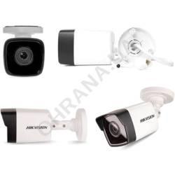 Фото 6 2 Mp IP видеокамера Hikvision DS-2CD1021-I(D) (4 мм)