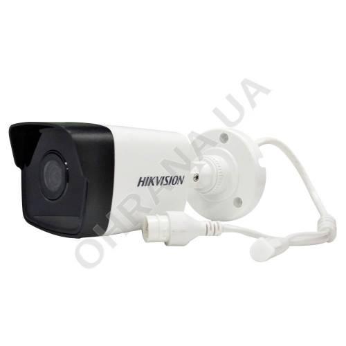 Фото 2 Mp IP видеокамера Hikvision DS-2CD1021-I(D) (4 мм)
