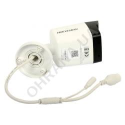 Фото 5 2 Mp IP видеокамера Hikvision DS-2CD1021-I(D) (4 мм)