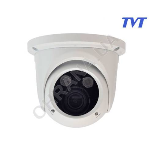 Фото 4 Mp ZOOM IP-видеокамера TVT TD-9545E2 (D/AZ/PE/AR2)