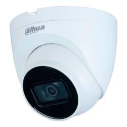 Фото 1 IP Starlight камера Dahua DH-IPC-HDW2431TP-AS-S2 4 Мп (2.8 мм)