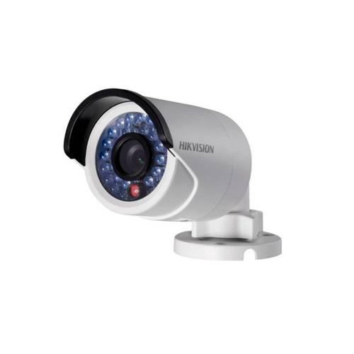 Фото 3 Mp IP Smart видеокамера DS-2CD2035FWD-I (4 мм)