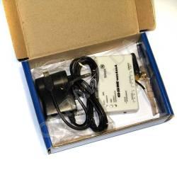 Фото 4 Охоронна сигналізація GSM mini+
