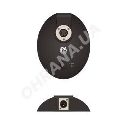 Фото 2 Конденсаторный микрофон IPA AUDIO IPM-T2