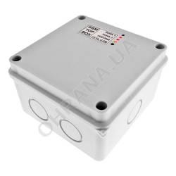 Фото 3 GSM охранная система GSM-TOP-BOX