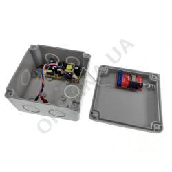 Фото 7 GSM охранная система GSM-TOP-BOX