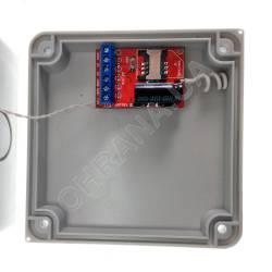 Фото 5 GSM охранная система GSM-TOP-BOX