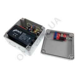 Фото 4 GSM охранная система GSM-TOP-BOX