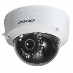 Фото 1 2 Mp IP Видеокамера Hikvision DS-2CD2120F-IS (4 мм)