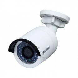 Фото 1 4 Mp IP видеокамера DS-2CD2043G0-I (4 мм)