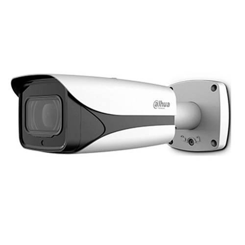 Фото 2 Мп ePoE WDR IP AI видеокамера Dahua DH-IPC-HFW5241EP-ZE (2.7-13.5 мм)