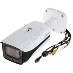 Фото 2 2 Мп ePoE WDR IP AI видеокамера Dahua DH-IPC-HFW5241EP-ZE (2.7-13.5 мм)
