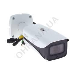 Фото 3 2 Мп ePoE WDR IP AI видеокамера Dahua DH-IPC-HFW5241EP-ZE (2.7-13.5 мм)