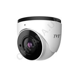 Фото 2 5 Mp ZOOM IP-відеокамера TVT TD-9555E2A (D/AZ/PE/AR3) (3.3-12 мм)