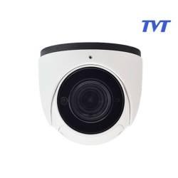 Фото 1 5 Mp ZOOM IP-відеокамера TVT TD-9555E2A (D/AZ/PE/AR3) (3.3-12 мм)