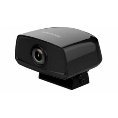Фото 2 Mp IP мобільна відеокамера Hikvision DS-2XM6222FWD-IM (4 мм)