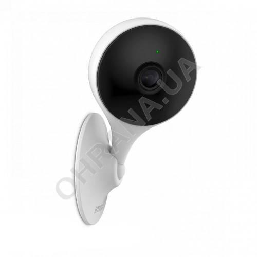 Фото 2 Mp IP WI-FI міні відеокамера IMOU IPC-C22EP-A (2.8 мм)