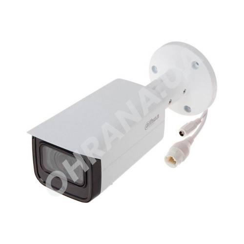 Фото IP камера Dahua DH-IPC-HFW2431TP-AS-S2 4Mp (3.6mm)