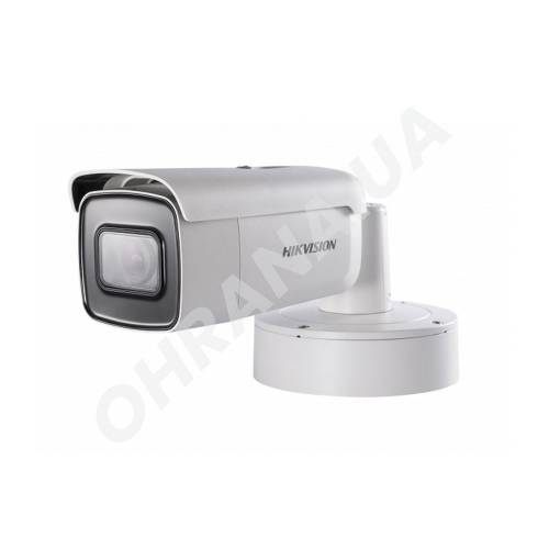 Фото IP камера Hikvision DS-2CD2685G0-IZS 8Mp (2.8-12mm)