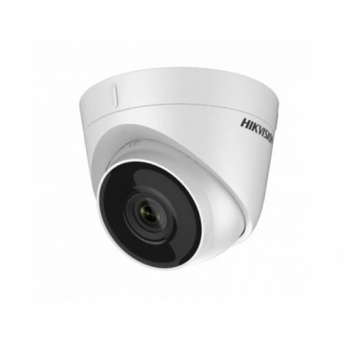 Фото 4 МР IP відеокамера Hikvision DS-2CD1343G0-I(C) (2.8 мм)