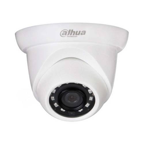 Фото 2 Мр IP видеокамера DH-IPC-HDW1230SP-S2 (3.6 мм)