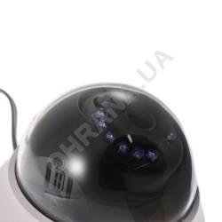 Фото 4 2 Mp HD-TVI Видеокамера Hikvision DS-2CE56D0T-IRMMF (2.8 мм)