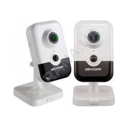 Фото 2 IP Wi-Fi камера Hikvision DS-2CD2421G0-IDW 2 Мп (2.8 мм)