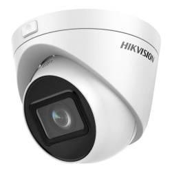 Фото 1 2 Mp IP відеокамера Hikvision DS-2CD1H23G0-IZ (2.8-12 мм)