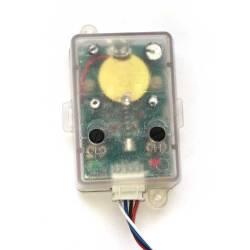 Фото 1 Датчик вибрации Shok-sensor