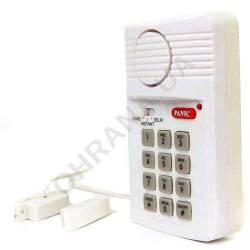Фото 3 Keypad Alarm