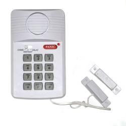 Фото 1 Keypad Alarm